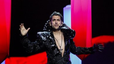 Photo of Eurovision Trivia: So You Think You Know… Romania