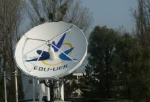 "Photo of EBU: ""No plans"" to invite Kazakhstan to participate in Eurovision 2020"