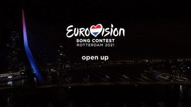 """Photo of Artists to record """"live-on-tape"""" performances as back-up for Eurovision 2021"""