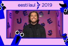 Eesti Laul Victor