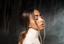 Photo of 🇫🇷 Bilal Hassani releases new single 'Tom'