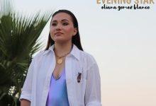 Photo of 🇲🇹 Eliana Gomez Blanco releases her new single 'Evening Star'