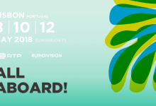 Photo of Here is the official rehearsal schedule for Eurovision 2018!