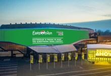 """Photo of Eurovision 2021 becomes part of """"Alliantie van Evenementenbouwers"""""""