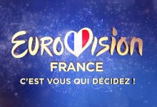 Photo of 🇫🇷 Eurovision France, c'est vous qui décidez! jury revealed