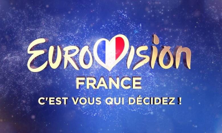 Eurovision-France-Cest-Vous-Qui-Decidez