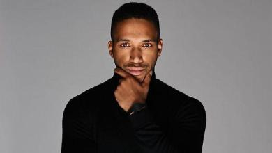 Photo of 🇦🇹 Cesár Sampson to return to Eurovision… but not a singer!
