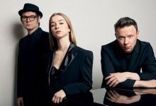 Photo of 🇧🇪 If it were up to them, Hooverphonic will go to Eurovision in 2021