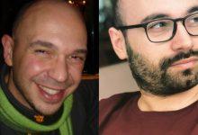Photo of 🇬🇷 Dimitri Stassos and Nikos Sofis to submit a Eurovision 2021 offering