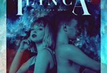 Photo of 🇷🇴 Ilinca releases new single 'Furtuna-mea'