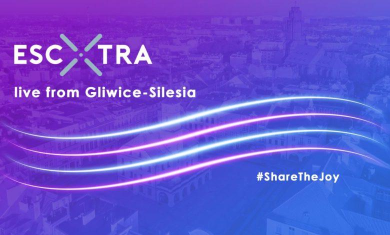 ESCXTRA - Live From Gliwice-Silesia - Junior Eurovision 2019