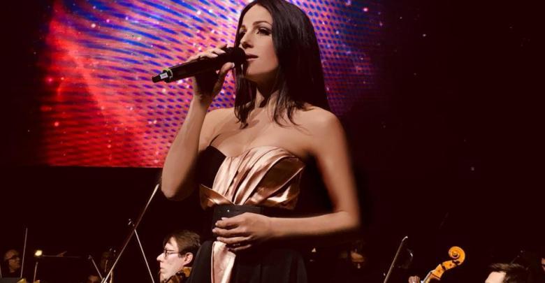 Joseph Calleja concert
