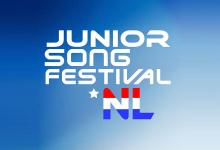 Photo of Junior Songfestival 2019 acts confirmed