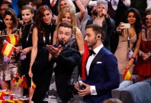 "Photo of 🇺🇸 EBU will ""look at"" United States participation in Eurovision if American Song Contest is a success"
