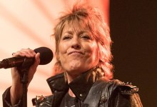 Photo of 🇬🇧 Katrina Leskanich to release new music very soon
