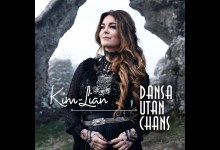 "Photo of 🇳🇱 Kim-Lian releases first Swedish single ""Dansa Utan Chans"""