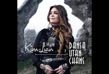 "Photo of 🇳🇱 Kim-Lian releases first Swedish single ""Dansa Utan Chans"""