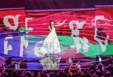 Photo of 🇧🇬 BNT not ruled out returning to Junior Eurovision in 2020