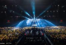 Photo of 🇸🇪 Melodifestivalen 2020 tickets now on sale