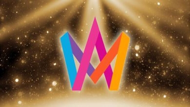 Photo of Melodifestivalen: artists + song titles to be revealed soon