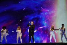 Photo of Eurovision Trivia: So You Think You Know… United Kingdom