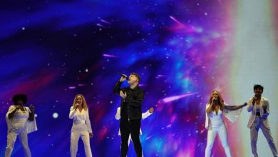 Photo of Eurovision Trivia: So You Think You Know… United Kingdom