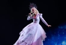Photo of Eurovision: Australia Decides to return to select Australian entry in 2020!