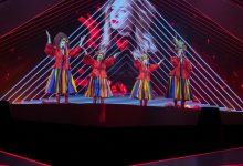 Photo of 🇵🇱 Poland: More details of Szansa na Sukces 2020 have been revealed