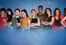 OT Eurovision Gala