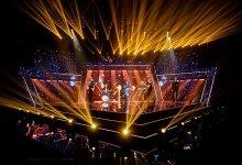 Photo of 🇱🇹 Pabandom iš Naujo! Running order for Heat 1 revealed