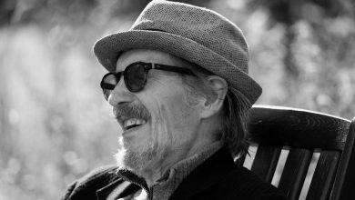 Photo of 🇫🇮 Pave Maijanen passes away, aged 70