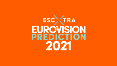Photo of RESULTS: Here's the Eurovision Prediction 2021 leaderboard after round 1!