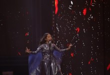 Photo of 🇰🇿 Qaraqat Bashanova will represent Kazakhstan at JESC 2020
