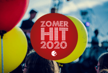 """Photo of 🇧🇪 Four Eurovision faces nominated for the award of """"Radio 2 Zomerhit"""" in Belgium"""
