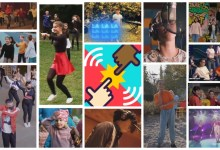 Photo of EBU launches global #SayHi campaign featuring JESC 2020 artists