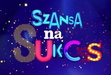 Photo of 🇵🇱 Szansa na Sukces – Eurowizja Junior 2020 jurors  revealed