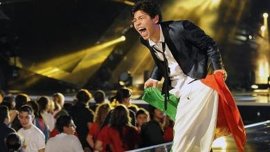 Photo of Italy victorious at Junior Eurovision