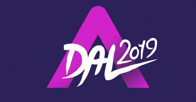 A Dal 2019