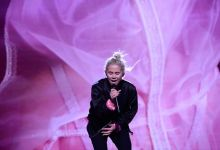 Photo of Live: Sweden continues its race – Melodifestivalen 2nd Semi Final