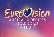 Photo of SBS announce the first two acts for Australia Decides 2020!