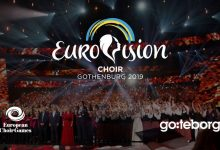 Eurovision Choir 2019