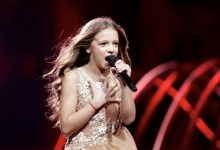 Photo of 🇷🇸 Serbia opens submissions for Junior Eurovision 2020