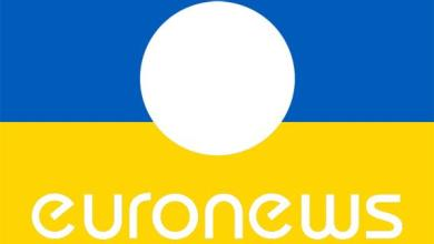 "Photo of Further controversy for Ukraine, as Euronews SA says ""We want our money back!"""