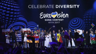 Photo of Editorial: BLM and the Eurovision fandom – Committing to long-term change