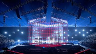 eurovision_stage_photo_agnete_schlichtkrull-10
