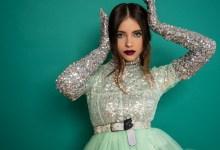 Photo of 🇷🇴 Roxen reveals she has chosen her 2021 Eurovision entry