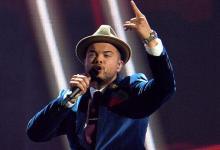 Photo of 🇦🇺 Australian Eurovision acts among National Live Music Awards winners