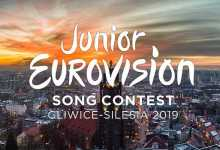 Photo of 🇵🇱 JESC postcard filming has been completed in Silesia