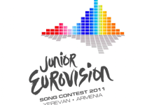 Photo of Junior Eurovision back in time: relive Yerevan 2011