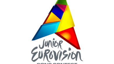 Photo of Junior Eurovision back in time: relive Valletta 2014